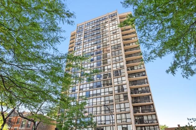 4765, Chicago, IL, 60610 - Photo 1