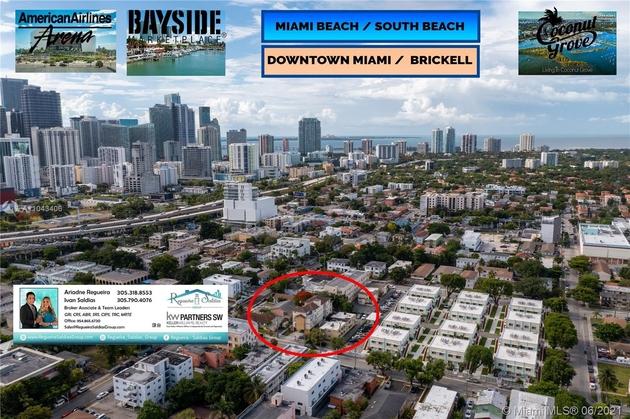 6864, Miami, FL, 33130 - Photo 1