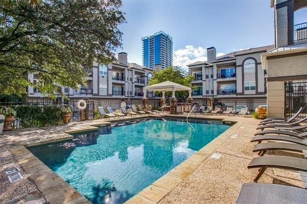 1622, Dallas, TX, 75201 - Photo 1