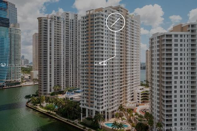 3444, Miami, FL, 33131 - Photo 1