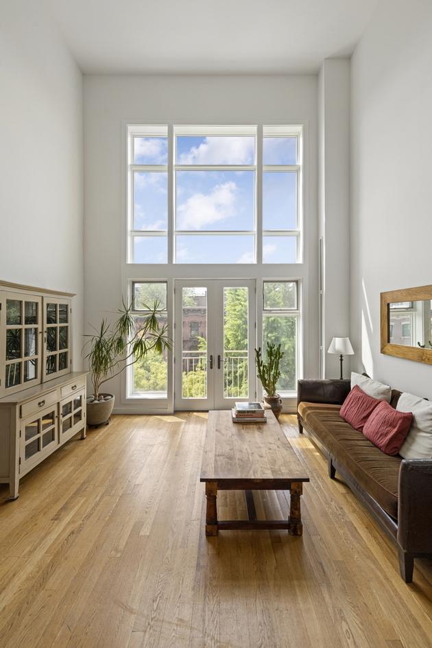 6000, Brooklyn, NY, 11238 - Photo 1
