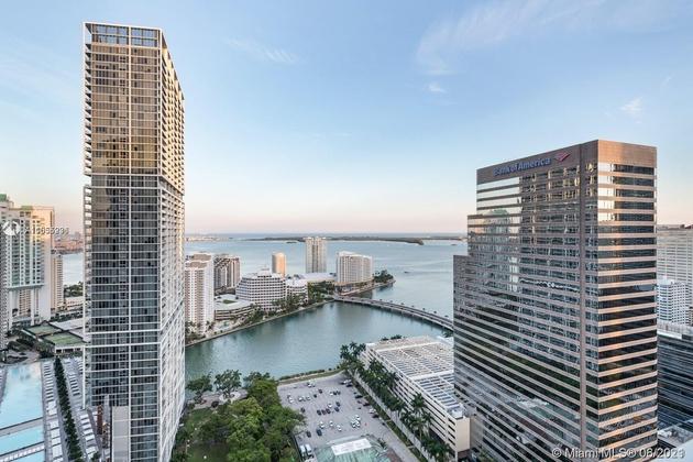 3606, Miami, FL, 33131 - Photo 1