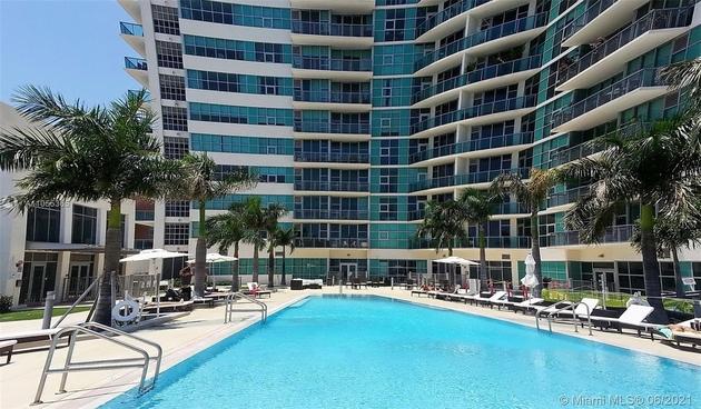 1489, Miami, FL, 33137 - Photo 1