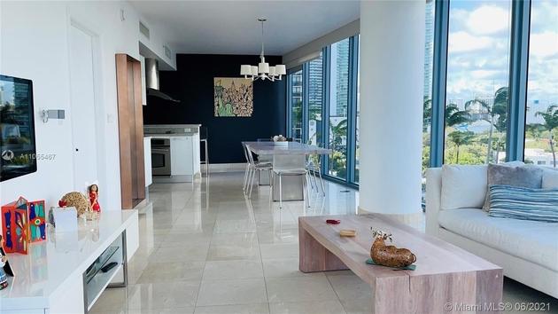 3014, Miami, FL, 33137 - Photo 1