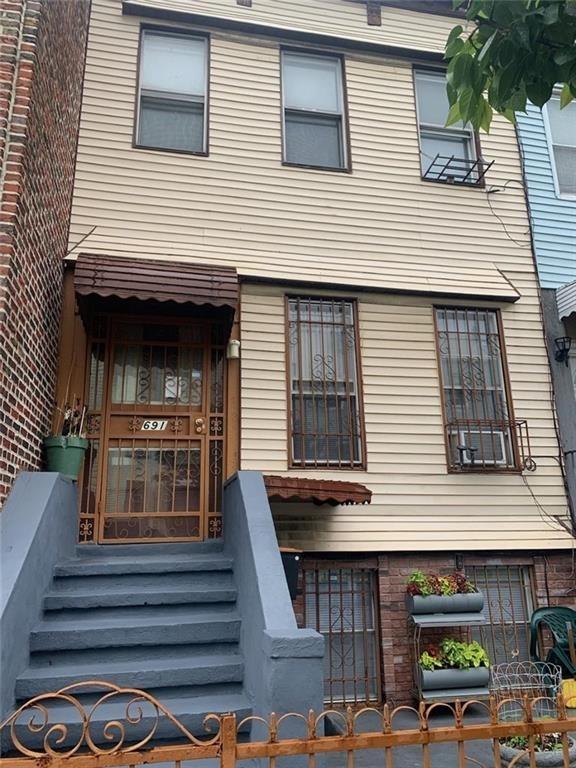 6053, Brooklyn, NY, 11221 - Photo 1