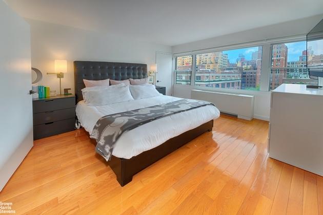 8201, New York City, NY, 10065 - Photo 1