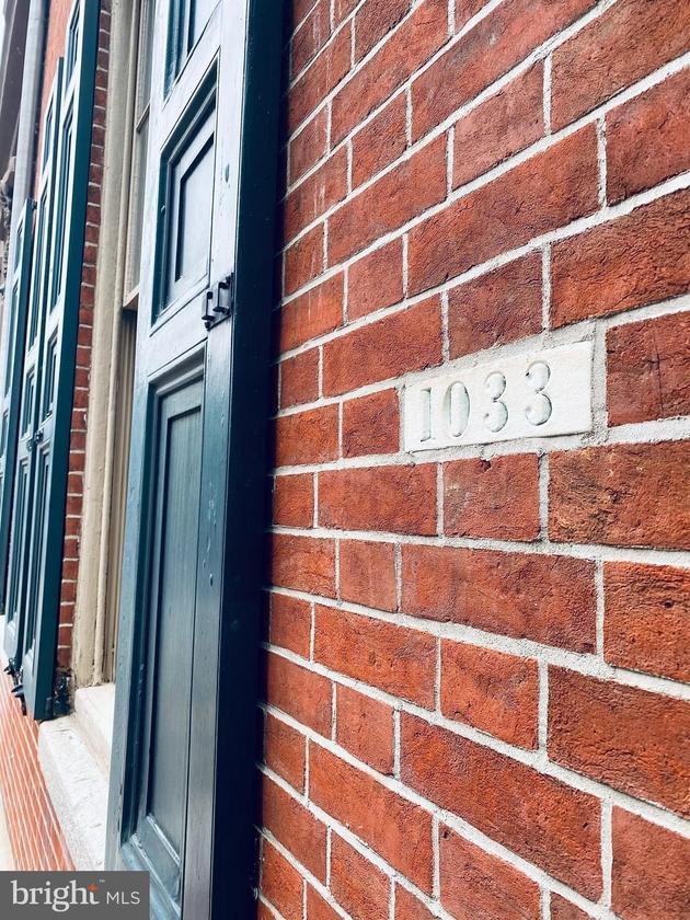 4911, PHILADELPHIA, PA, 19107 - Photo 1