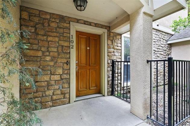 1486, Dallas, TX, 75235 - Photo 1