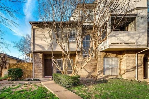 1135, Dallas, TX, 75206 - Photo 1