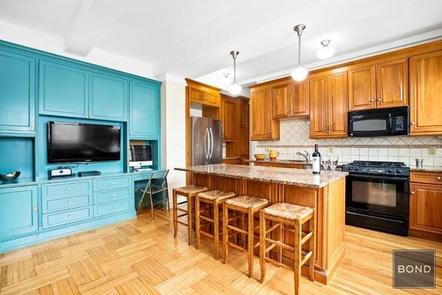 25047, New York, NY, 10023 - Photo 1