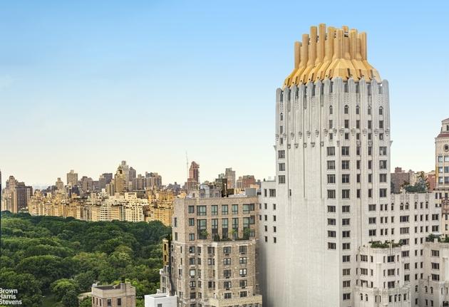 10245, New York City, NY, 10019 - Photo 1