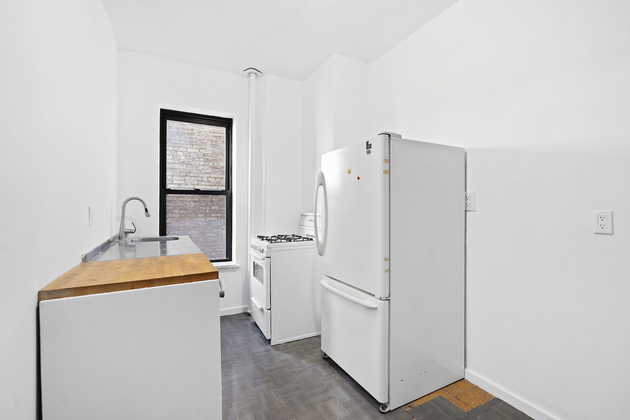 2116, Brooklyn, NY, 11211 - Photo 1