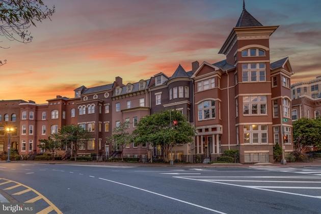 11017, WASHINGTON, DC, 20005 - Photo 1