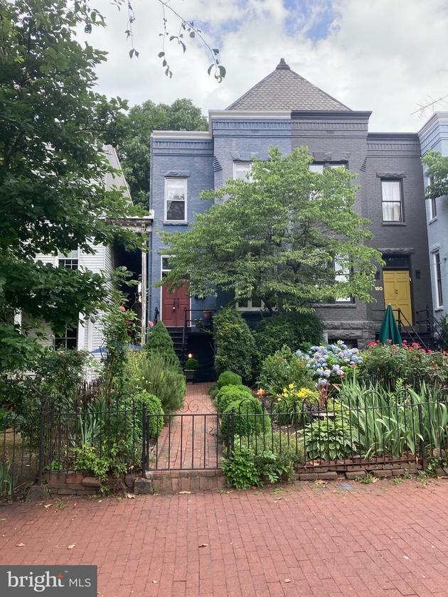 10161, WASHINGTON, DC, 20003 - Photo 1