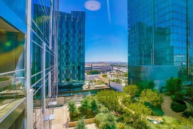 2664, Los Angeles, CA, 90017 - Photo 1