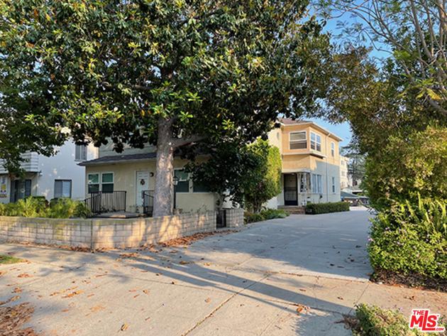 10000000, North Hollywood, CA, 91602 - Photo 1
