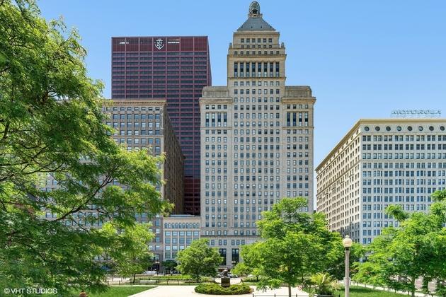 37815, Chicago, IL, 60604 - Photo 1