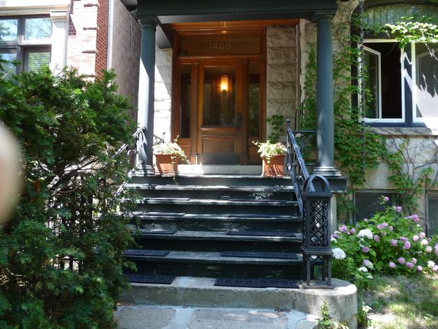 6357, Chicago, IL, 60613 - Photo 1