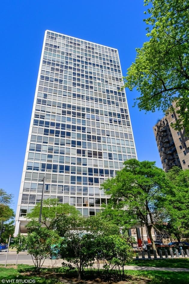 3724, Chicago, IL, 60614 - Photo 1