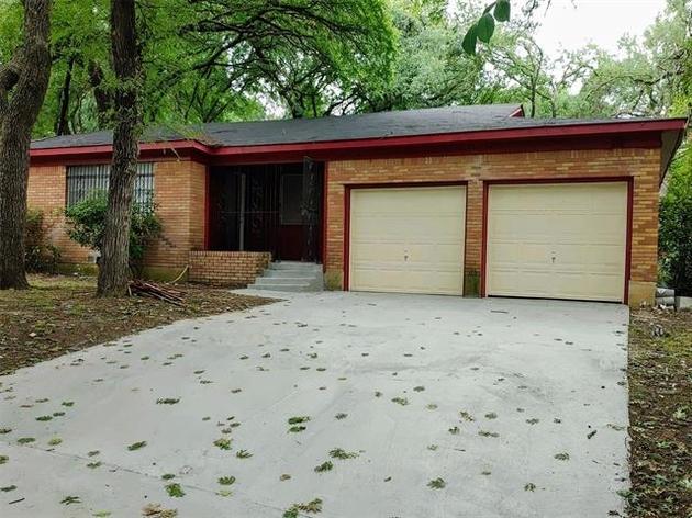 10000000, Fort Worth, TX, 76119 - Photo 1