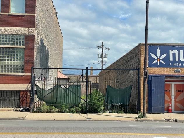 14596, Chicago, IL, 60642 - Photo 1