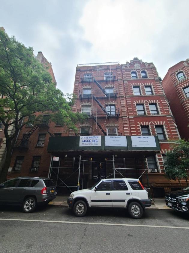 3653, New York, NY, 10011 - Photo 1