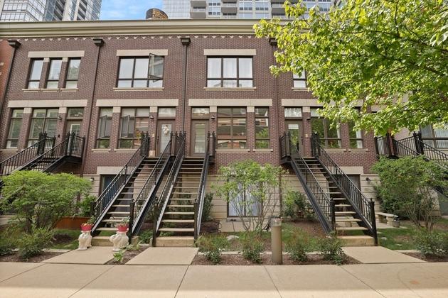 17122, Chicago, IL, 60605 - Photo 1