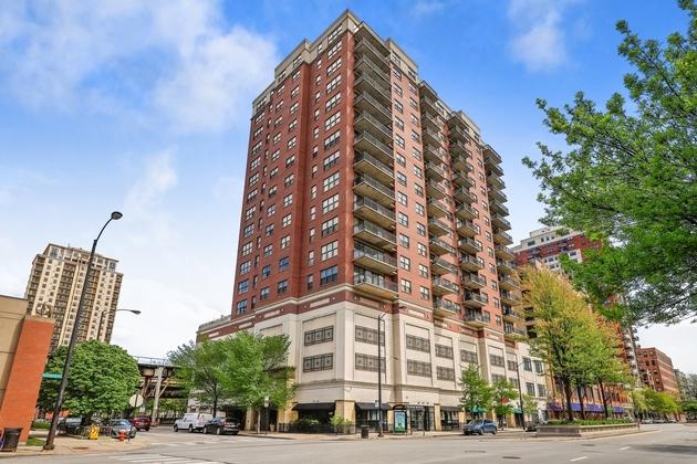 9171, Chicago, IL, 60605 - Photo 1