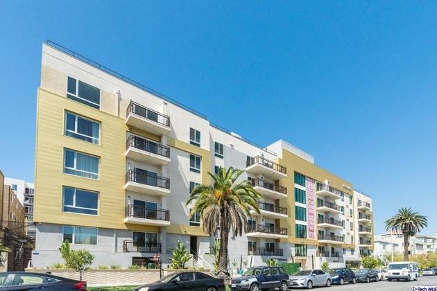 3538, Los Angeles (City), CA, 90005 - Photo 1