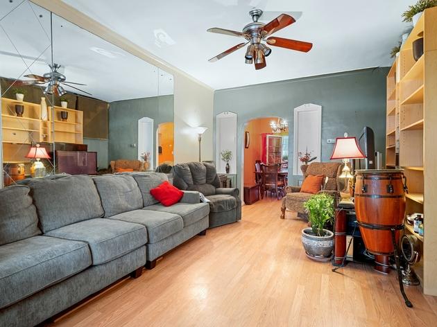 10000000, BROOKLYN, NY, 11203 - Photo 1