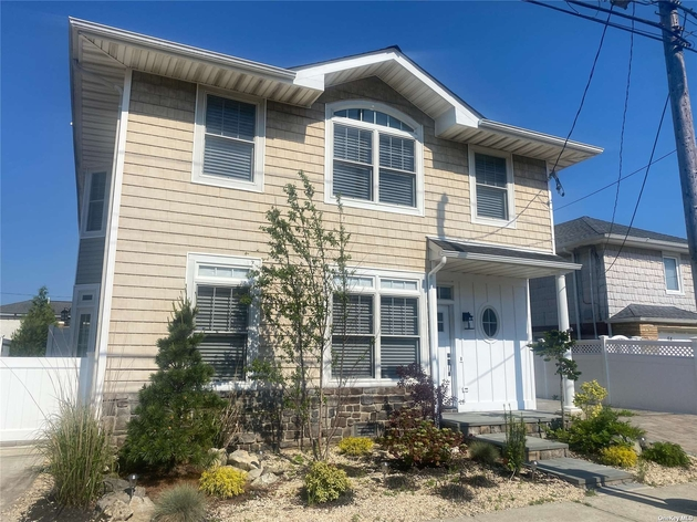 7349, Point Lookout, NY, 11569 - Photo 1