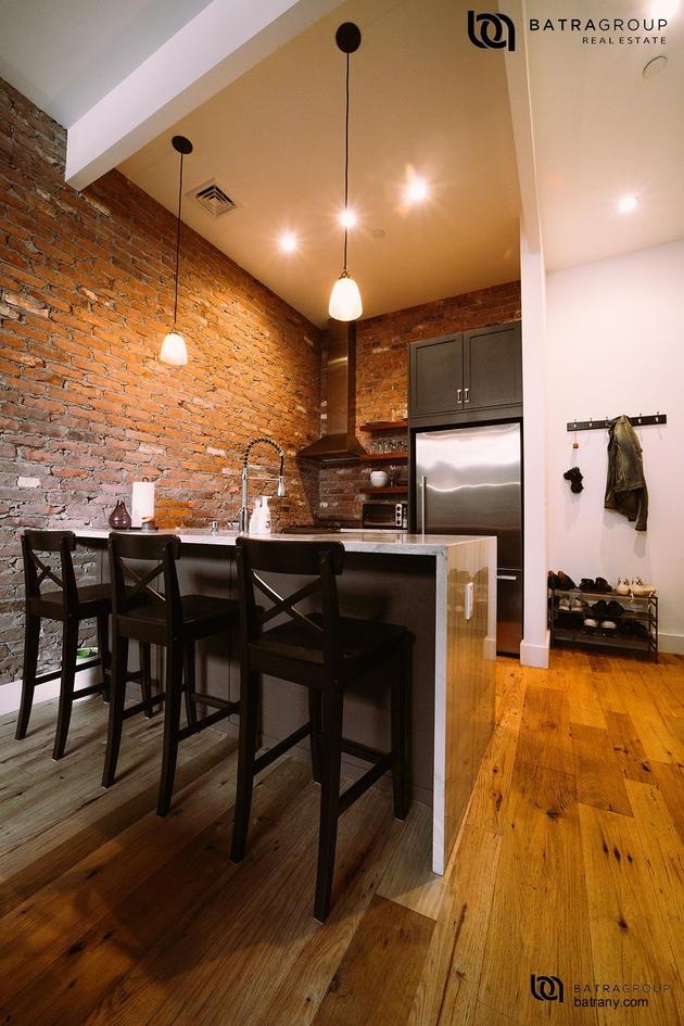 3009, Brooklyn, NY, 11211 - Photo 1