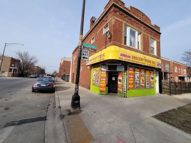 5988, Chicago, IL, 60651 - Photo 1