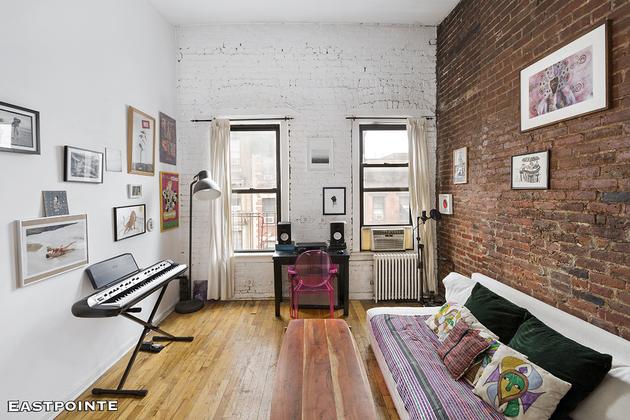 3148, New York City, NY, 10012 - Photo 1
