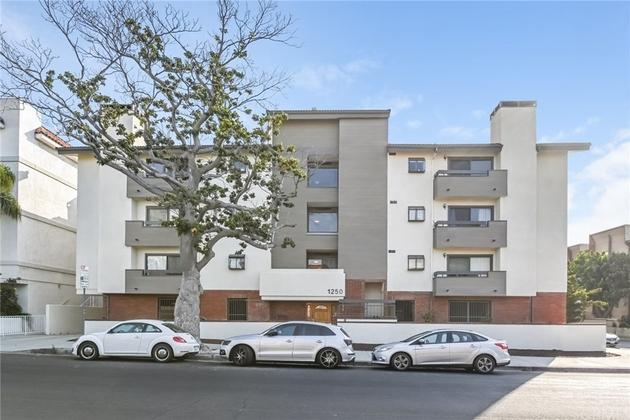 4053, Los Angeles, CA, 90025 - Photo 1