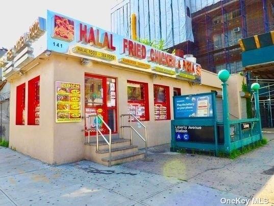 10000000, E. New York, NY, 11207 - Photo 1