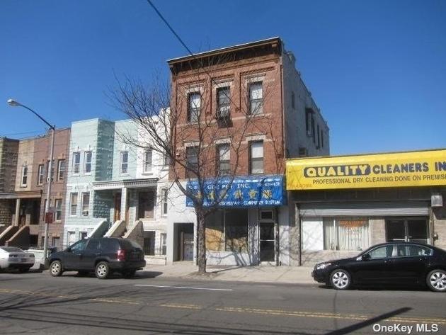 10000000, Ridgewood, NY, 11385 - Photo 1