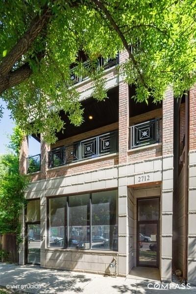 5381, Chicago, IL, 60622 - Photo 1