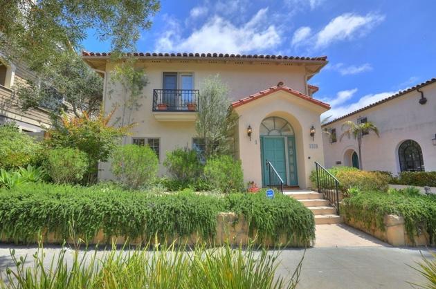 5333, Santa Barbara, CA, 93101 - Photo 1