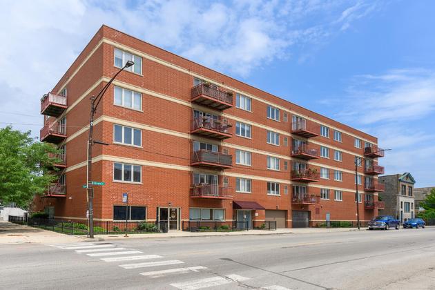 7499, Chicago, IL, 60622 - Photo 1