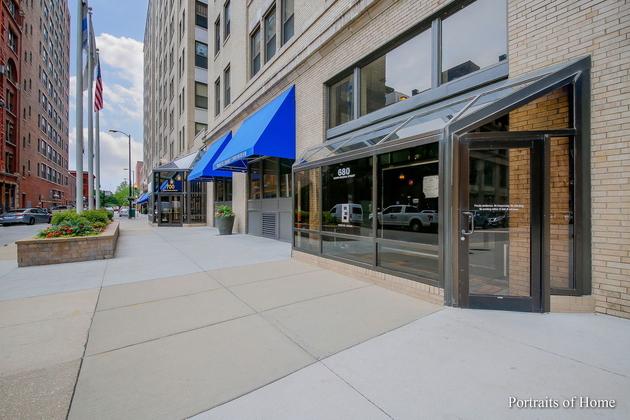 4867, Chicago, IL, 60605 - Photo 1