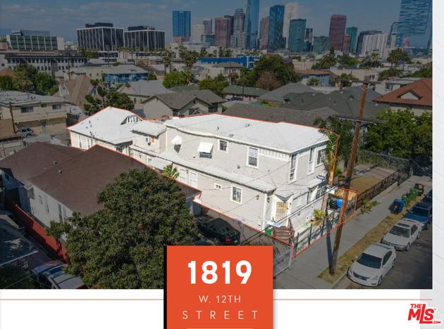 10000000, Los Angeles, CA, 90006 - Photo 1