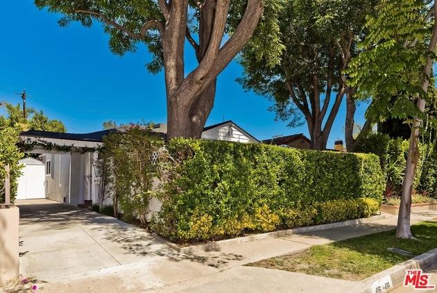 10000000, West Hollywood, CA, 90048 - Photo 1