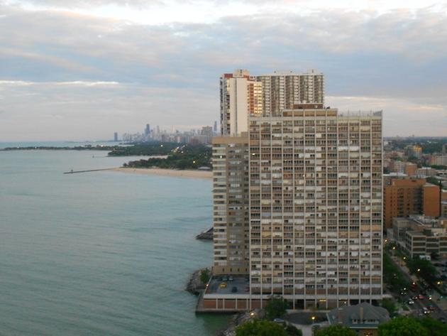 2972, Chicago, IL, 60660 - Photo 1