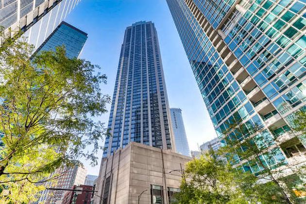 1382, Chicago, IL, 60611 - Photo 1