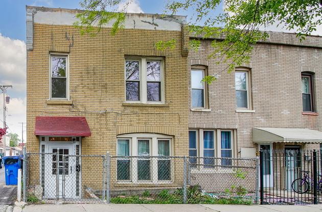 4449, Chicago, IL, 60616 - Photo 1