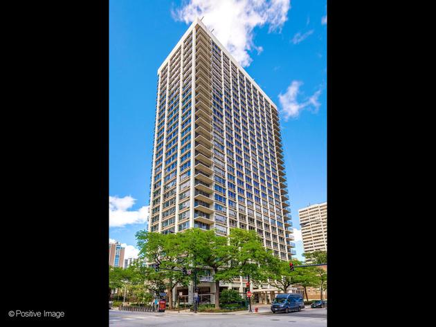 3615, Chicago, IL, 60610 - Photo 1