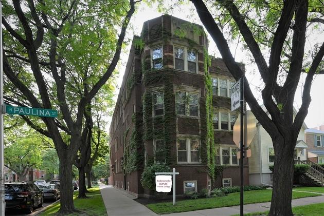 7137, Chicago, IL, 60640 - Photo 1