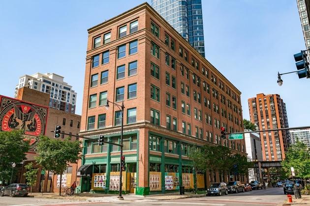 4767, Chicago, IL, 60605 - Photo 1