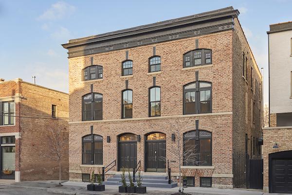 18764, Chicago, IL, 60614 - Photo 1